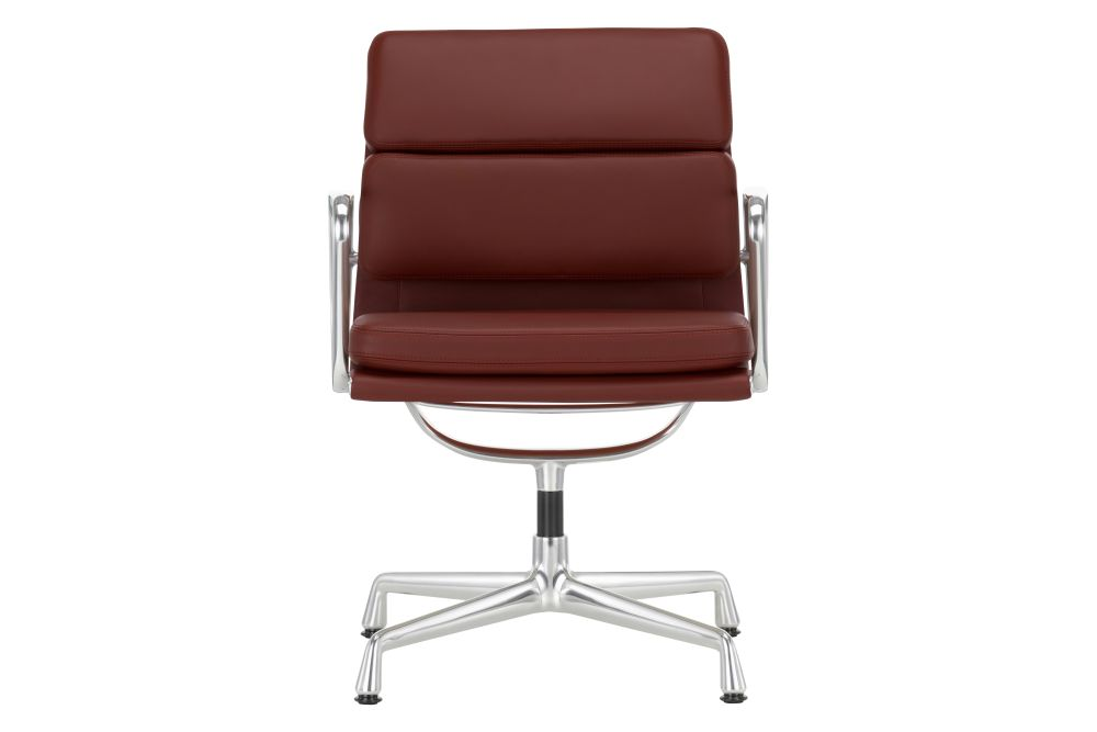 https://res.cloudinary.com/clippings/image/upload/t_big/dpr_auto,f_auto,w_auto/v1564747272/products/ea-208-soft-pad-meeting-chair-swivel-with-armrests-vitra-charles-ray-eames-clippings-11276979.jpg