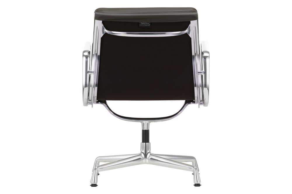 https://res.cloudinary.com/clippings/image/upload/t_big/dpr_auto,f_auto,w_auto/v1564747780/products/ea-208-soft-pad-meeting-chair-swivel-with-armrests-vitra-charles-ray-eames-clippings-11276983.jpg