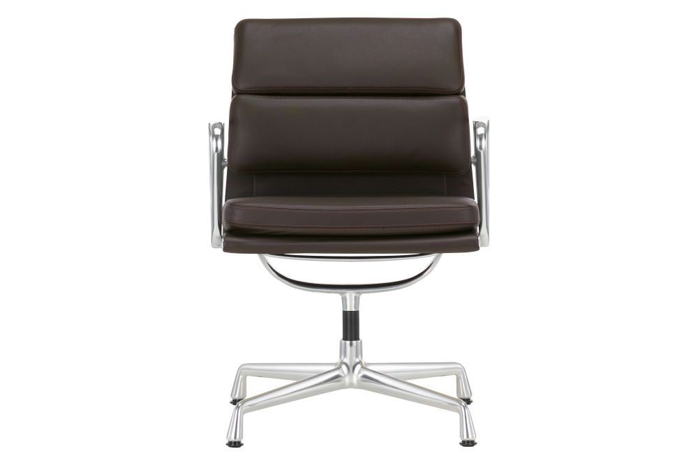 https://res.cloudinary.com/clippings/image/upload/t_big/dpr_auto,f_auto,w_auto/v1564747944/products/ea-208-soft-pad-meeting-chair-swivel-with-armrests-vitra-charles-ray-eames-clippings-11276985.jpg