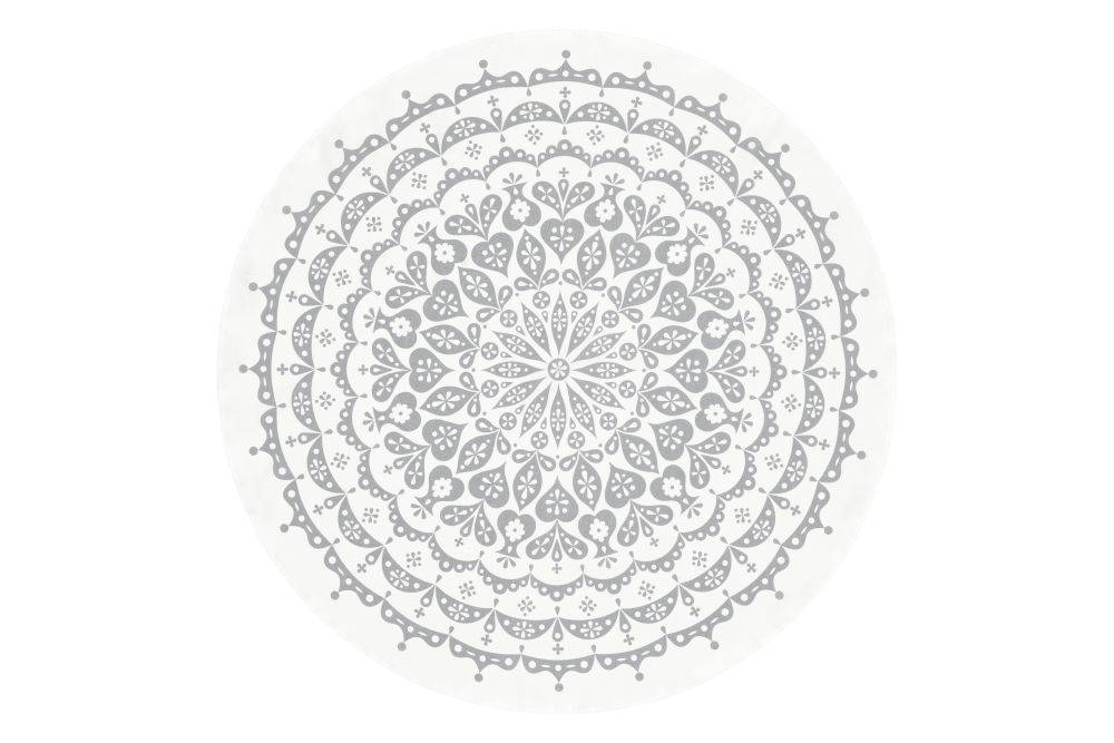 Lace Tablecloth by Vitra
