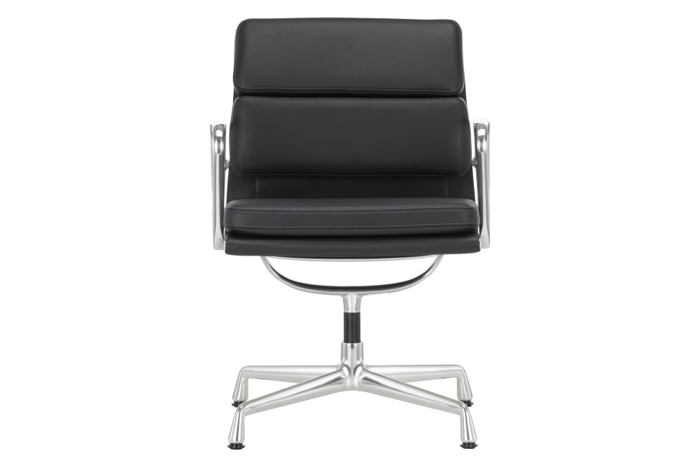 https://res.cloudinary.com/clippings/image/upload/t_big/dpr_auto,f_auto,w_auto/v1564747955/products/ea-208-soft-pad-meeting-chair-swivel-with-armrests-vitra-charles-ray-eames-clippings-11276986.jpg