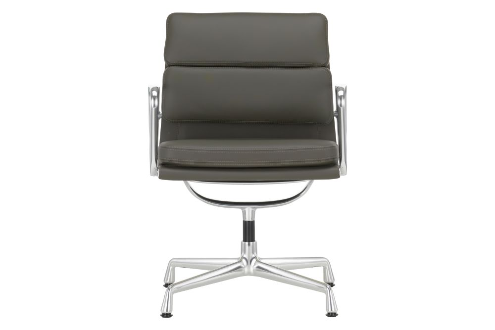 https://res.cloudinary.com/clippings/image/upload/t_big/dpr_auto,f_auto,w_auto/v1564749229/products/ea-207-soft-pad-meeting-chair-non-swivel-with-armrests-vitra-charles-ray-eames-clippings-11276994.jpg