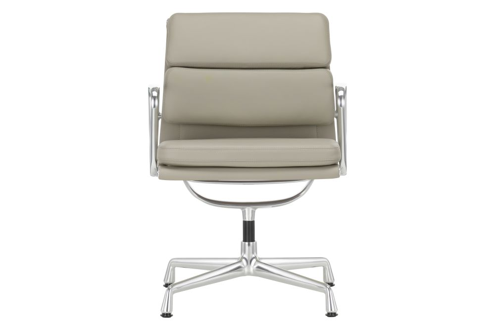 https://res.cloudinary.com/clippings/image/upload/t_big/dpr_auto,f_auto,w_auto/v1564749264/products/ea-207-soft-pad-meeting-chair-non-swivel-with-armrests-vitra-charles-ray-eames-clippings-11276995.jpg