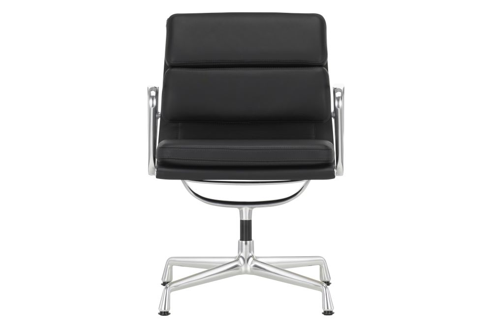 https://res.cloudinary.com/clippings/image/upload/t_big/dpr_auto,f_auto,w_auto/v1564750328/products/ea-207-soft-pad-meeting-chair-non-swivel-with-armrests-vitra-charles-ray-eames-clippings-11277008.jpg