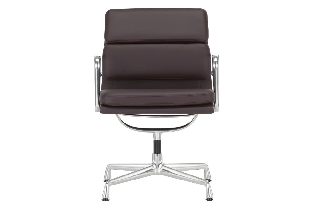 https://res.cloudinary.com/clippings/image/upload/t_big/dpr_auto,f_auto,w_auto/v1564750347/products/ea-207-soft-pad-meeting-chair-non-swivel-with-armrests-vitra-charles-ray-eames-clippings-11277010.jpg