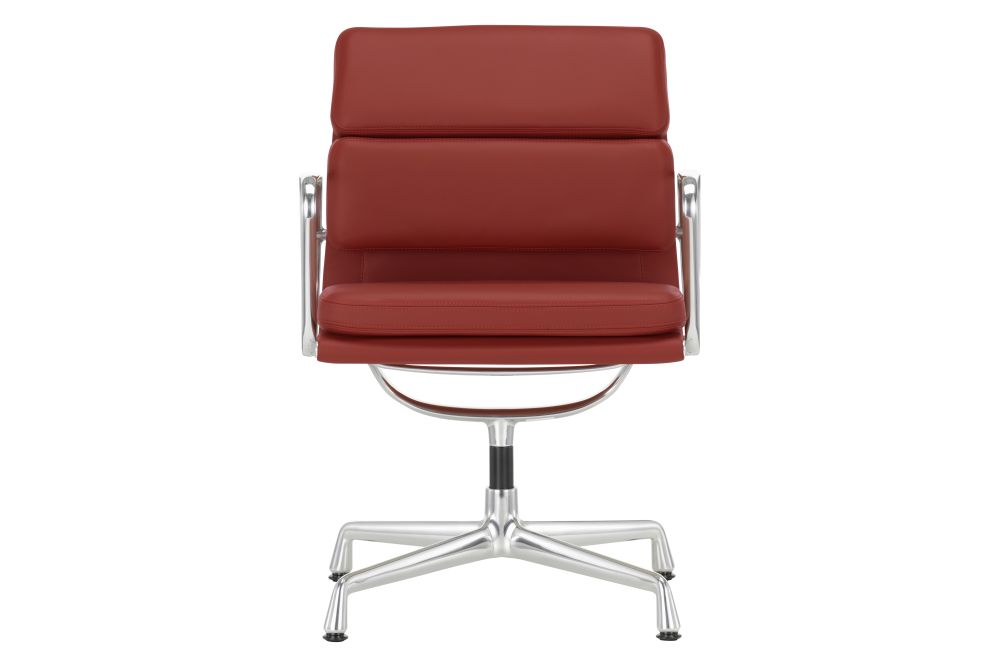 https://res.cloudinary.com/clippings/image/upload/t_big/dpr_auto,f_auto,w_auto/v1564750366/products/ea-207-soft-pad-meeting-chair-non-swivel-with-armrests-vitra-charles-ray-eames-clippings-11277011.jpg