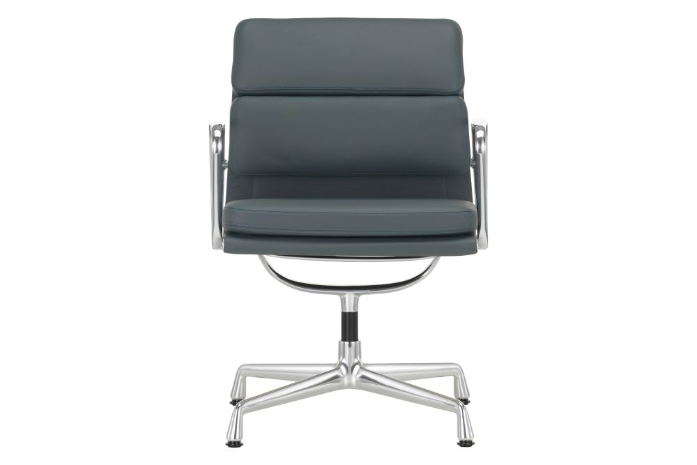 https://res.cloudinary.com/clippings/image/upload/t_big/dpr_auto,f_auto,w_auto/v1564750428/products/ea-207-soft-pad-meeting-chair-non-swivel-with-armrests-vitra-charles-ray-eames-clippings-11277013.jpg
