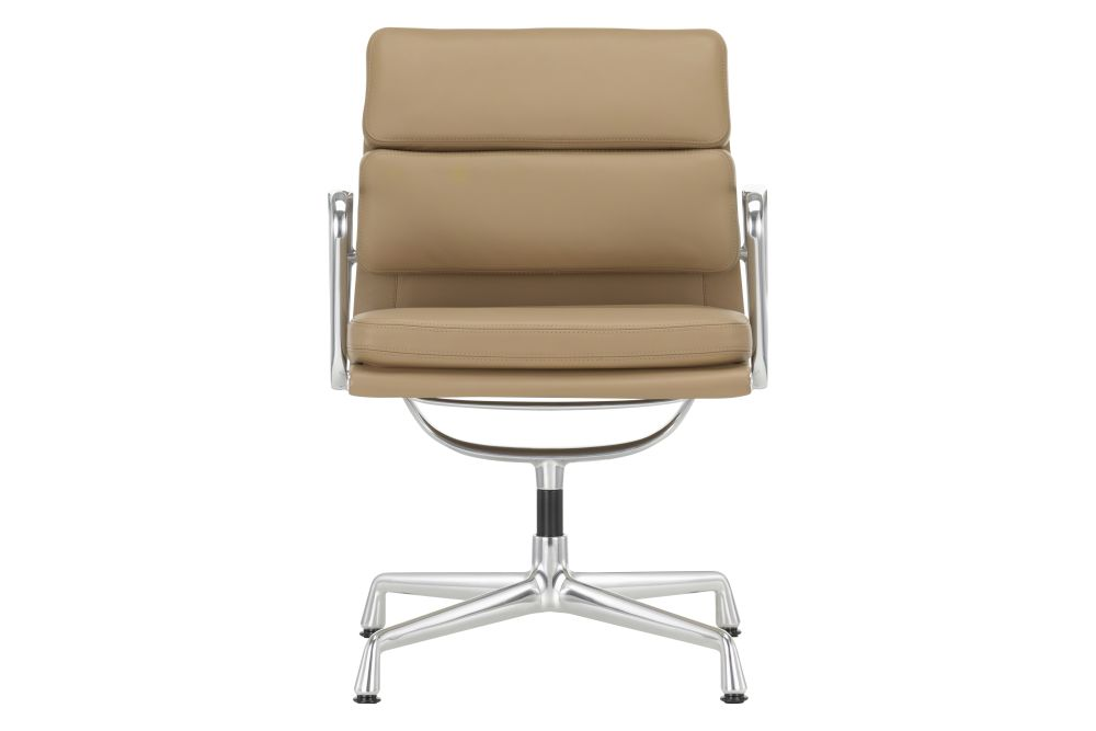 https://res.cloudinary.com/clippings/image/upload/t_big/dpr_auto,f_auto,w_auto/v1564751296/products/ea-207-soft-pad-meeting-chair-non-swivel-with-armrests-vitra-charles-ray-eames-clippings-11277027.jpg