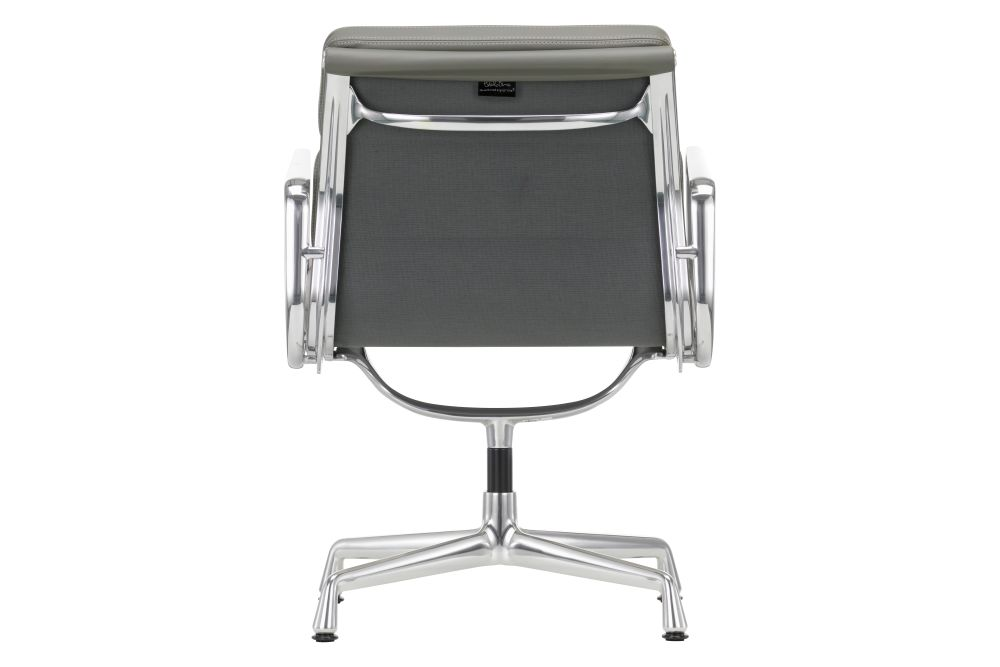https://res.cloudinary.com/clippings/image/upload/t_big/dpr_auto,f_auto,w_auto/v1564751303/products/ea-207-soft-pad-meeting-chair-non-swivel-with-armrests-vitra-charles-ray-eames-clippings-11277028.jpg