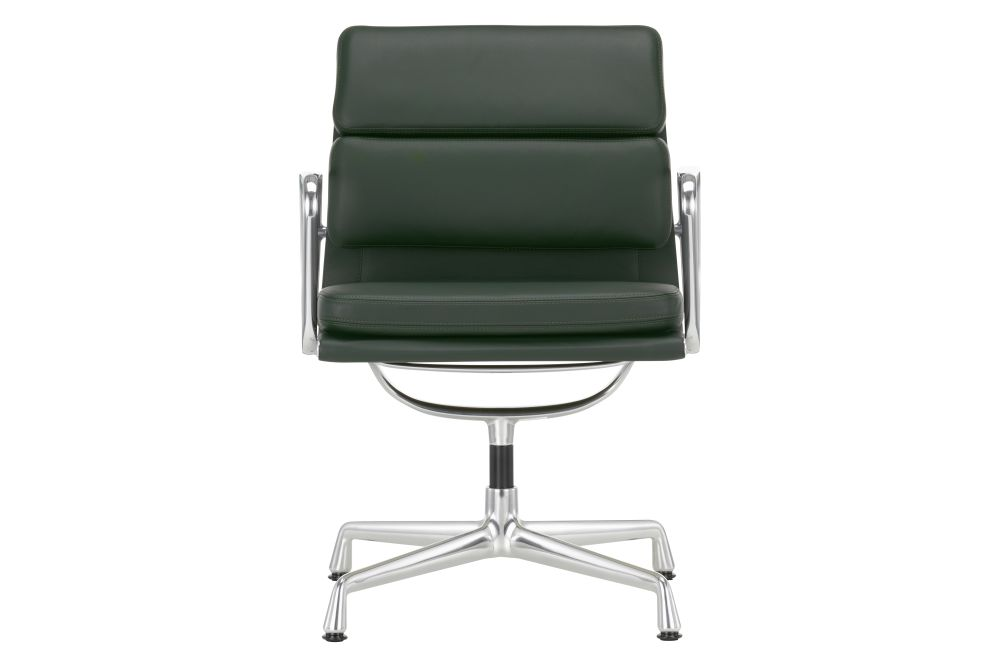 https://res.cloudinary.com/clippings/image/upload/t_big/dpr_auto,f_auto,w_auto/v1564751318/products/ea-207-soft-pad-meeting-chair-non-swivel-with-armrests-vitra-charles-ray-eames-clippings-11277029.jpg
