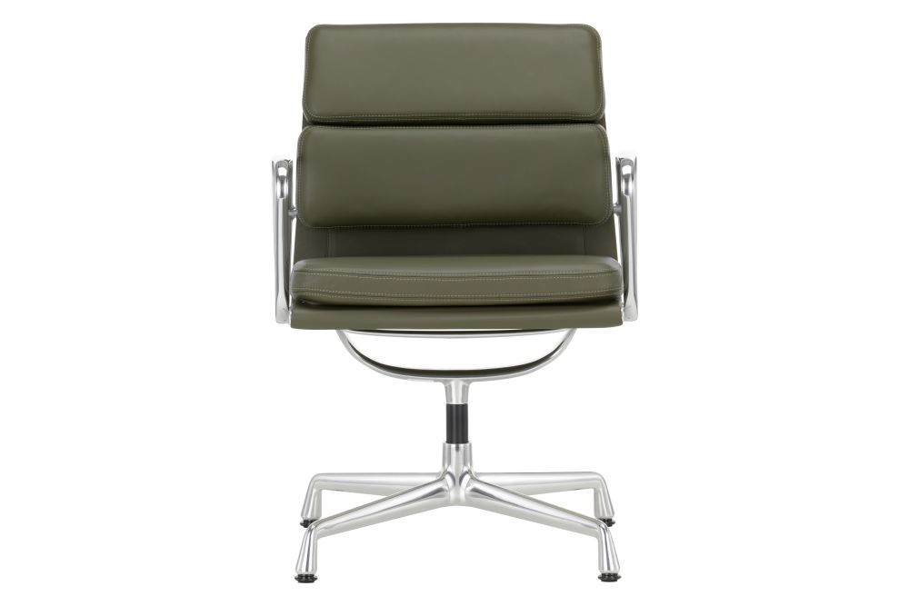 https://res.cloudinary.com/clippings/image/upload/t_big/dpr_auto,f_auto,w_auto/v1564751325/products/ea-207-soft-pad-meeting-chair-non-swivel-with-armrests-vitra-charles-ray-eames-clippings-11277030.jpg