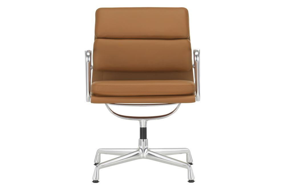 https://res.cloudinary.com/clippings/image/upload/t_big/dpr_auto,f_auto,w_auto/v1564751666/products/ea-207-soft-pad-meeting-chair-non-swivel-with-armrests-vitra-charles-ray-eames-clippings-11277034.jpg