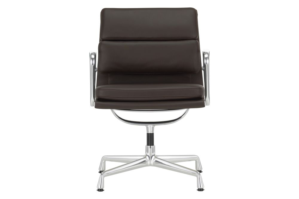 https://res.cloudinary.com/clippings/image/upload/t_big/dpr_auto,f_auto,w_auto/v1564751699/products/ea-207-soft-pad-meeting-chair-non-swivel-with-armrests-vitra-charles-ray-eames-clippings-11277035.jpg