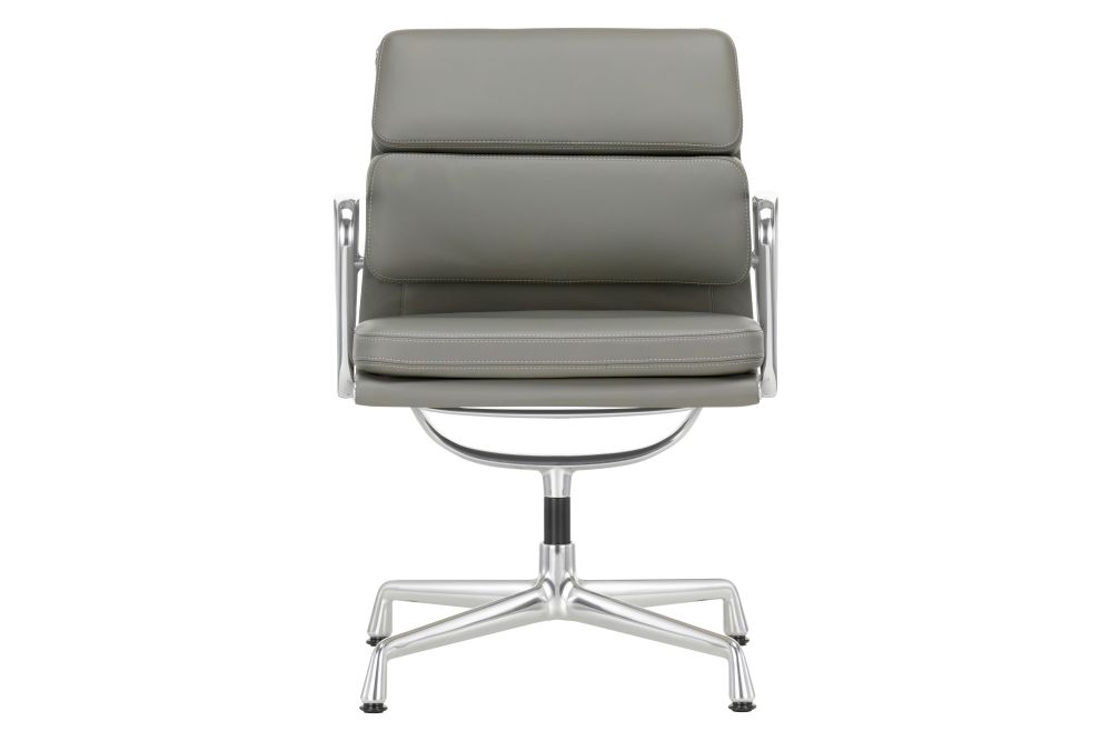 https://res.cloudinary.com/clippings/image/upload/t_big/dpr_auto,f_auto,w_auto/v1564751704/products/ea-207-soft-pad-meeting-chair-non-swivel-with-armrests-vitra-charles-ray-eames-clippings-11277036.jpg
