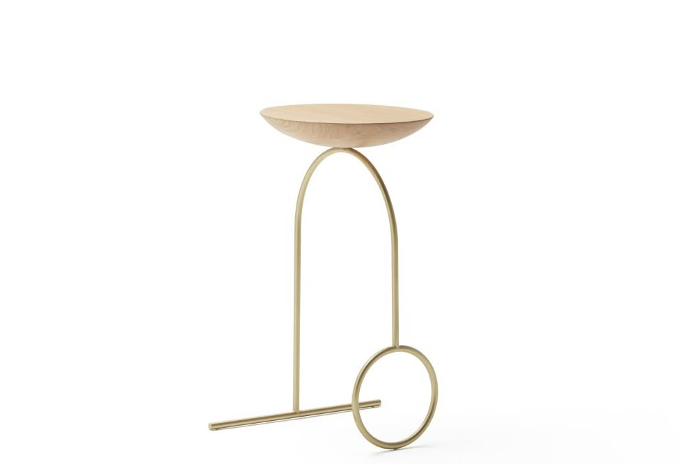 https://res.cloudinary.com/clippings/image/upload/t_big/dpr_auto,f_auto,w_auto/v1564991039/products/giro-sculpture-table-brass-matt-oak-viccarbe-pedro-paulo-venzon-clippings-11275014.jpg