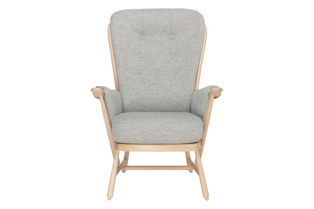 https://res.cloudinary.com/clippings/image/upload/t_big/dpr_auto,f_auto,w_auto/v1564992421/products/evergreen-armchair-natural-dm-capture-j4001-ercol-clippings-10973061.jpg