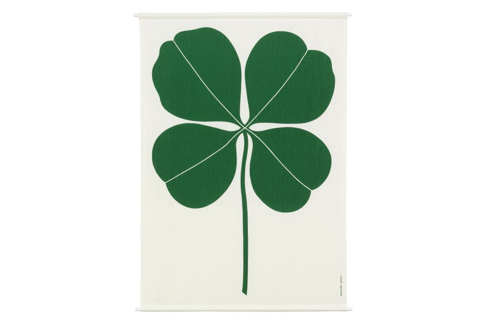 https://res.cloudinary.com/clippings/image/upload/t_big/dpr_auto,f_auto,w_auto/v1564999811/products/four-leaf-clover-environmental-wall-hanging-vitra-alexander-girard-clippings-11277587.jpg