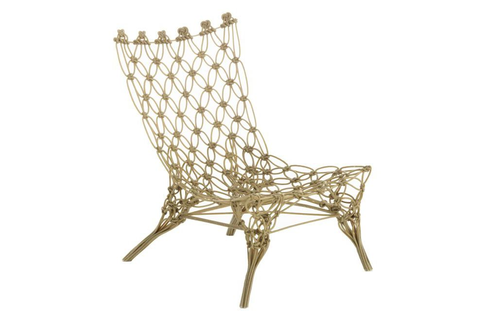 https://res.cloudinary.com/clippings/image/upload/t_big/dpr_auto,f_auto,w_auto/v1565001003/products/miniature-knotted-chair-vitra-wanders-clippings-11277604.jpg