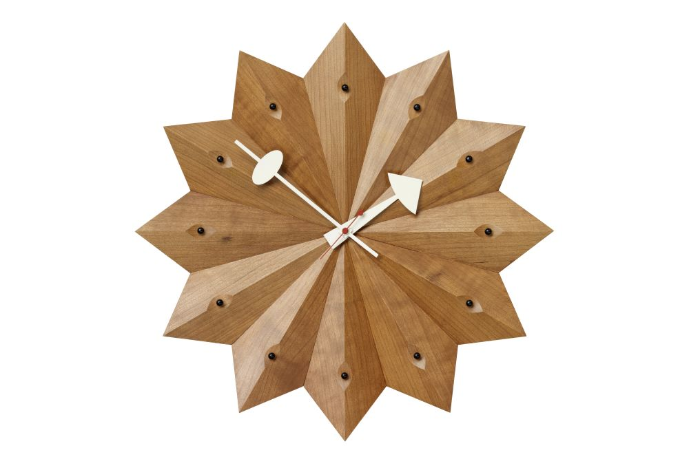 https://res.cloudinary.com/clippings/image/upload/t_big/dpr_auto,f_auto,w_auto/v1565001301/products/fan-wall-clock-vitra-george-nelson-clippings-11277609.jpg