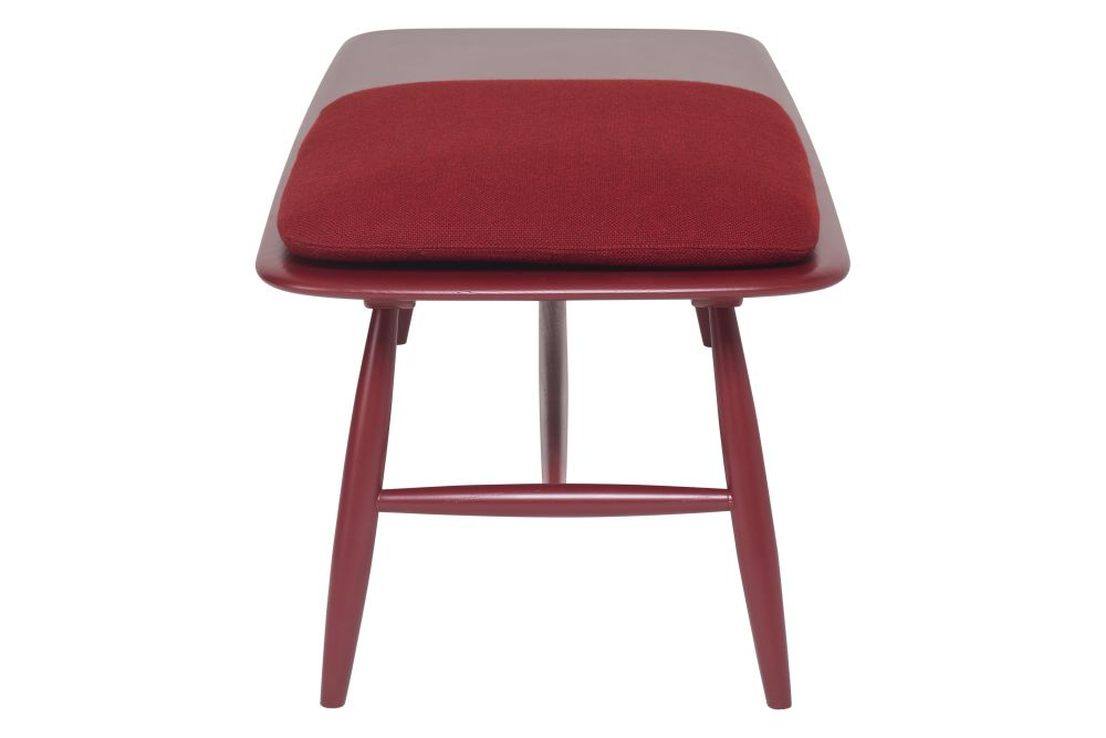 https://res.cloudinary.com/clippings/image/upload/t_big/dpr_auto,f_auto,w_auto/v1565004455/products/von-bench-with-pad-ercol-hlynur-atlason-clippings-11277626.jpg