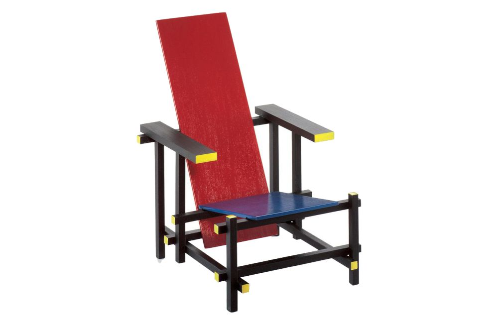 https://res.cloudinary.com/clippings/image/upload/t_big/dpr_auto,f_auto,w_auto/v1565011265/products/miniature-rood-blauwe-stoel-vitra-rietveld-clippings-11277709.jpg
