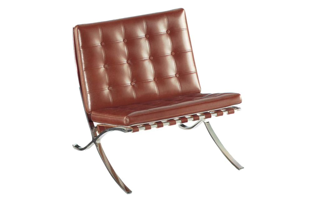 https://res.cloudinary.com/clippings/image/upload/t_big/dpr_auto,f_auto,w_auto/v1565011739/products/miniature-mr-90-barcelona-chair-vitra-mies-van-der-rohe-clippings-11277713.jpg
