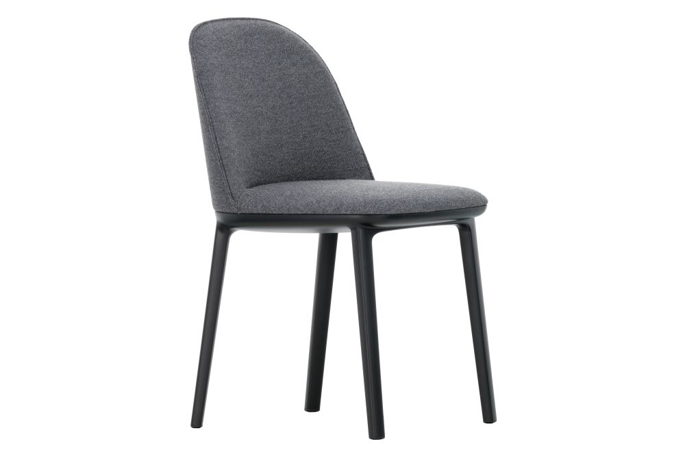 https://res.cloudinary.com/clippings/image/upload/t_big/dpr_auto,f_auto,w_auto/v1565015546/products/softshell-side-chair-vitra-ronan-erwan-bouroullec-clippings-11277809.jpg
