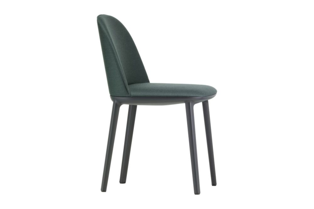 https://res.cloudinary.com/clippings/image/upload/t_big/dpr_auto,f_auto,w_auto/v1565016053/products/softshell-side-chair-vitra-ronan-erwan-bouroullec-clippings-11277813.jpg