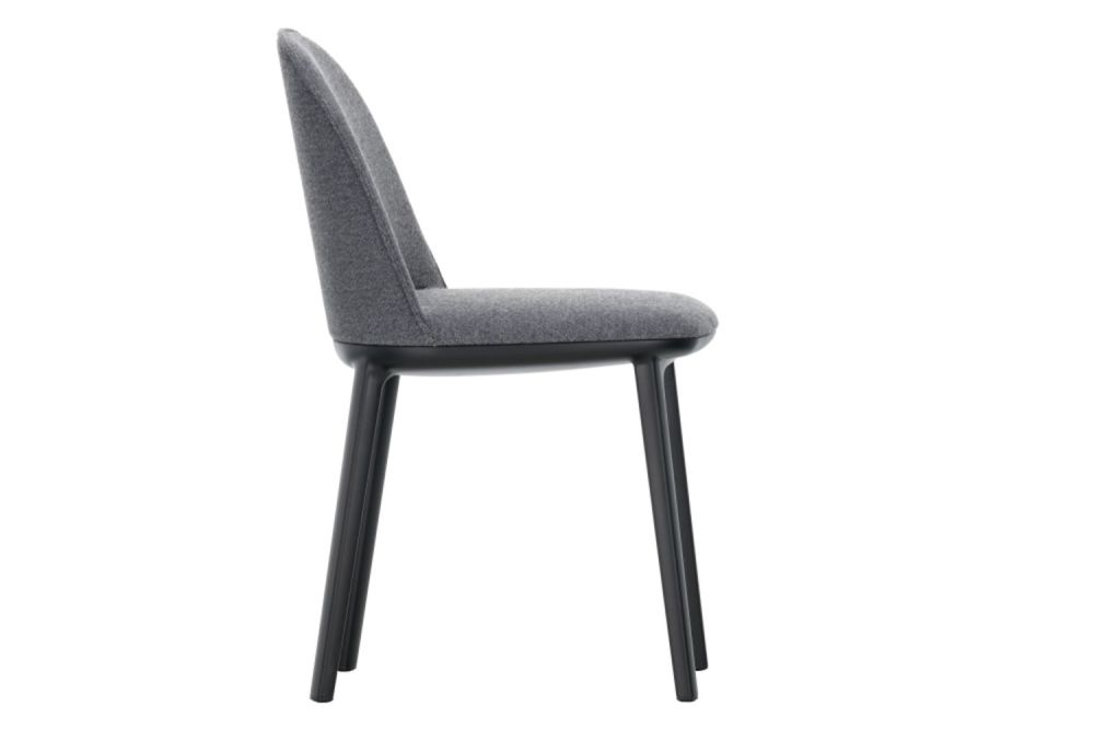 https://res.cloudinary.com/clippings/image/upload/t_big/dpr_auto,f_auto,w_auto/v1565016066/products/softshell-side-chair-vitra-ronan-erwan-bouroullec-clippings-11277818.jpg