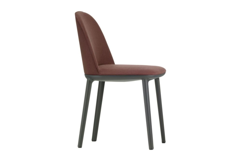 https://res.cloudinary.com/clippings/image/upload/t_big/dpr_auto,f_auto,w_auto/v1565016071/products/softshell-side-chair-vitra-ronan-erwan-bouroullec-clippings-11277820.jpg