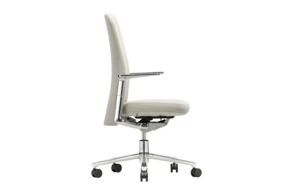 https://res.cloudinary.com/clippings/image/upload/t_big/dpr_auto,f_auto,w_auto/v1565016478/products/pacific-meeting-chair-with-medium-backrest-and-3d-armrests-vitra-edward-barber-jay-osgerby-clippings-11277842.jpg