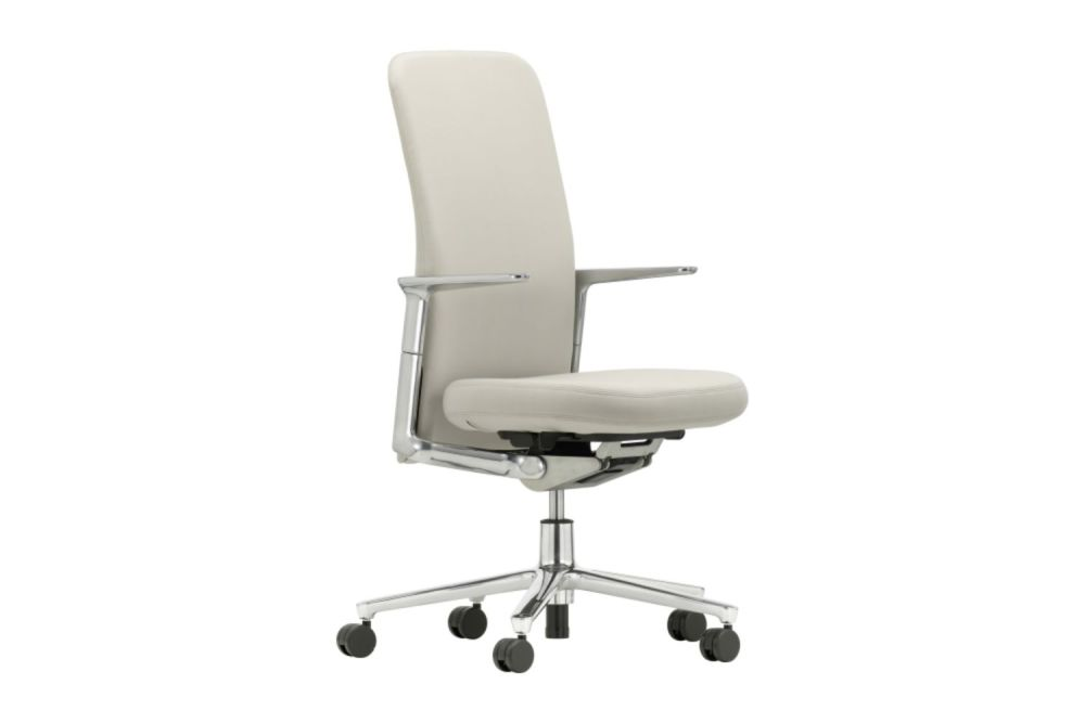 https://res.cloudinary.com/clippings/image/upload/t_big/dpr_auto,f_auto,w_auto/v1565016480/products/pacific-meeting-chair-with-medium-backrest-and-3d-armrests-vitra-edward-barber-jay-osgerby-clippings-11277843.jpg