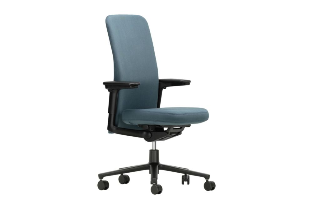 https://res.cloudinary.com/clippings/image/upload/t_big/dpr_auto,f_auto,w_auto/v1565016487/products/pacific-meeting-chair-with-medium-backrest-and-3d-armrests-vitra-edward-barber-jay-osgerby-clippings-11277846.jpg
