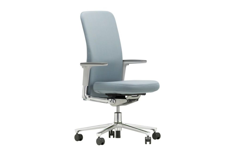 https://res.cloudinary.com/clippings/image/upload/t_big/dpr_auto,f_auto,w_auto/v1565016500/products/pacific-meeting-chair-with-medium-backrest-and-3d-armrests-vitra-edward-barber-jay-osgerby-clippings-11277848.jpg