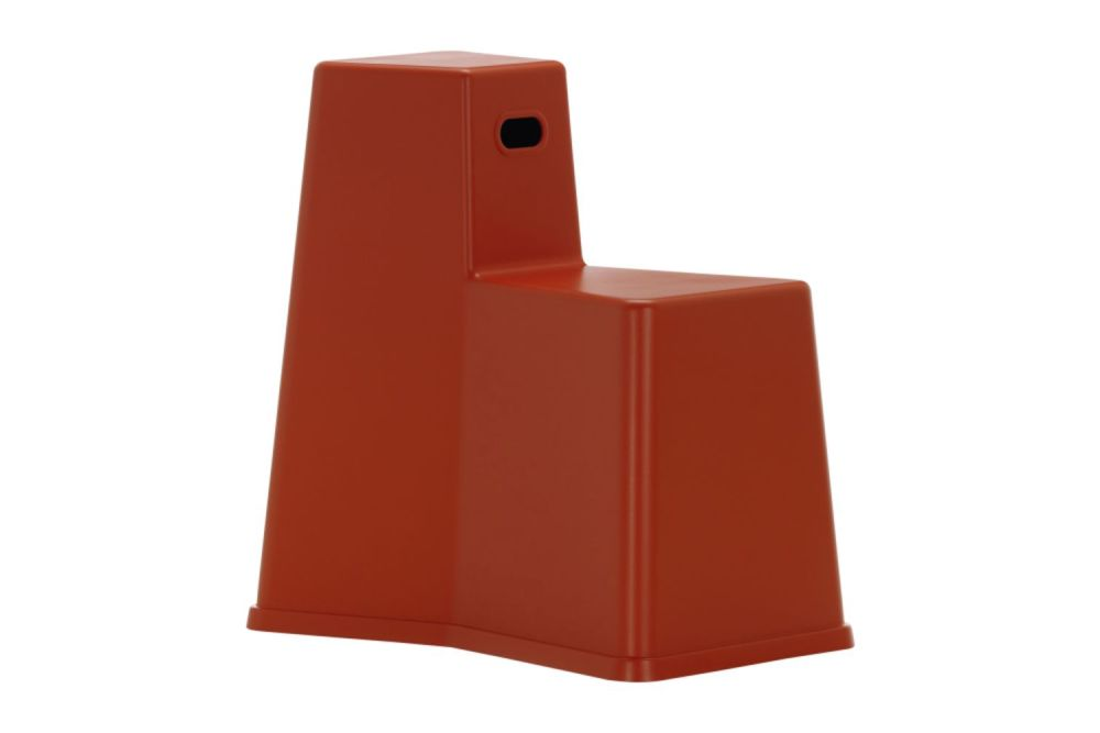https://res.cloudinary.com/clippings/image/upload/t_big/dpr_auto,f_auto,w_auto/v1565017310/products/stacking-stool-tool-vitra-konstantin-grcic-clippings-11277911.jpg