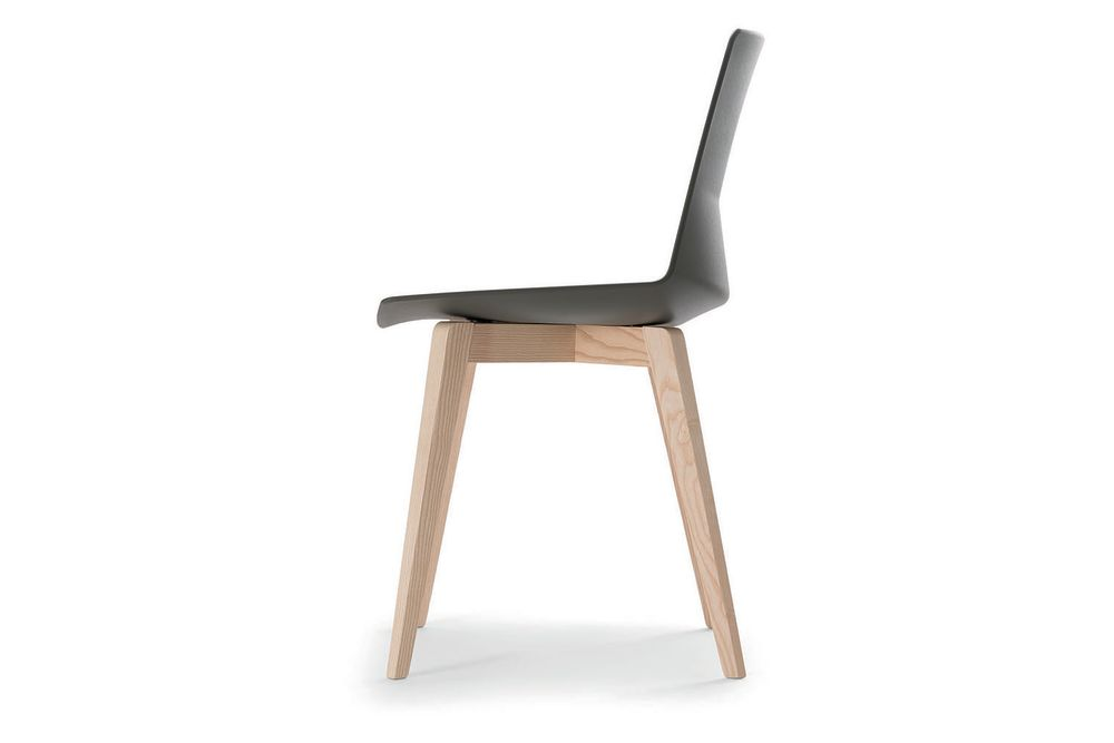 https://res.cloudinary.com/clippings/image/upload/t_big/dpr_auto,f_auto,w_auto/v1565070245/products/clue-chair-with-wooden-base-non-upholstered-set-of-2-quadrifoglio-dorigo-design-clippings-11278436.jpg