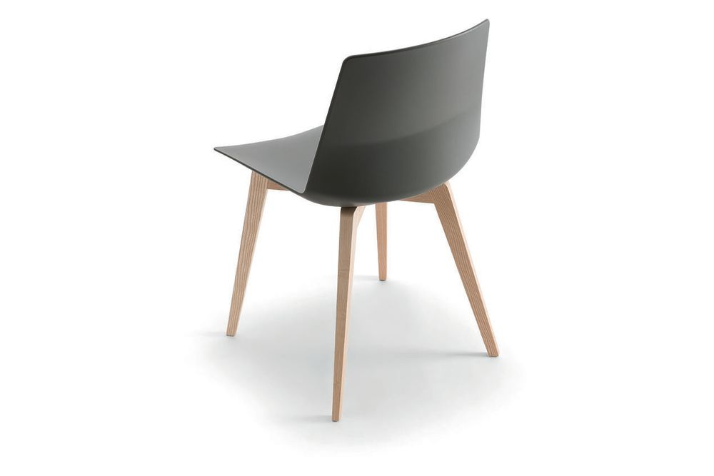 https://res.cloudinary.com/clippings/image/upload/t_big/dpr_auto,f_auto,w_auto/v1565070245/products/clue-chair-with-wooden-base-non-upholstered-set-of-2-quadrifoglio-dorigo-design-clippings-11278437.jpg