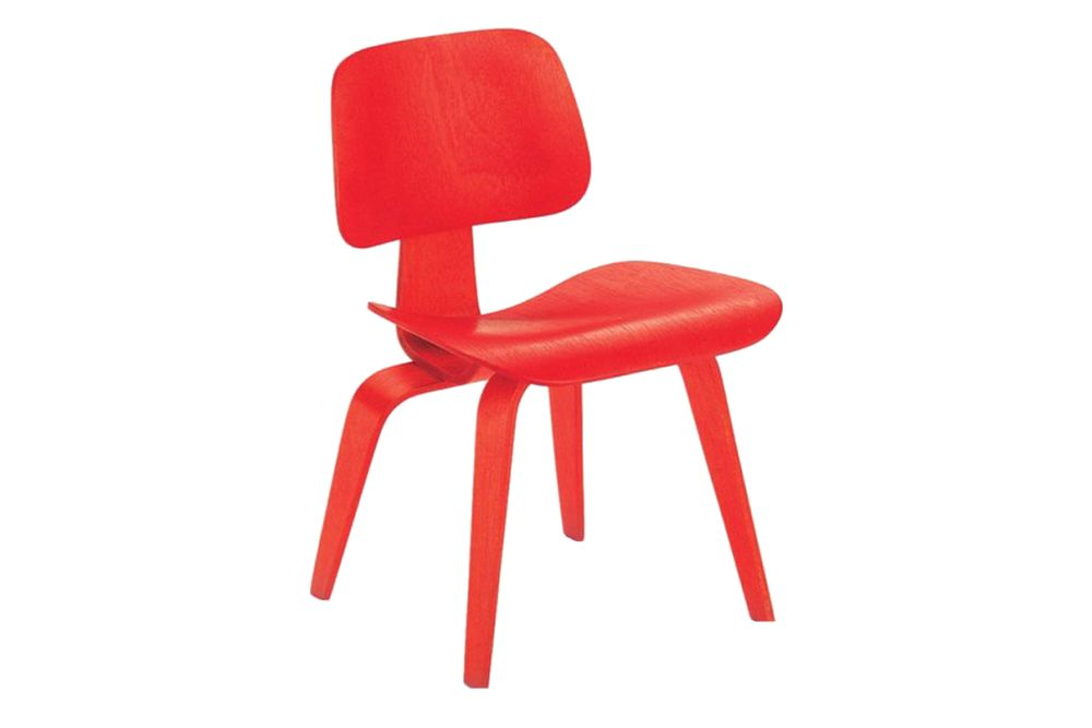 https://res.cloudinary.com/clippings/image/upload/t_big/dpr_auto,f_auto,w_auto/v1565077538/products/miniature-dcw-chair-vitra-eames-clippings-11278544.jpg