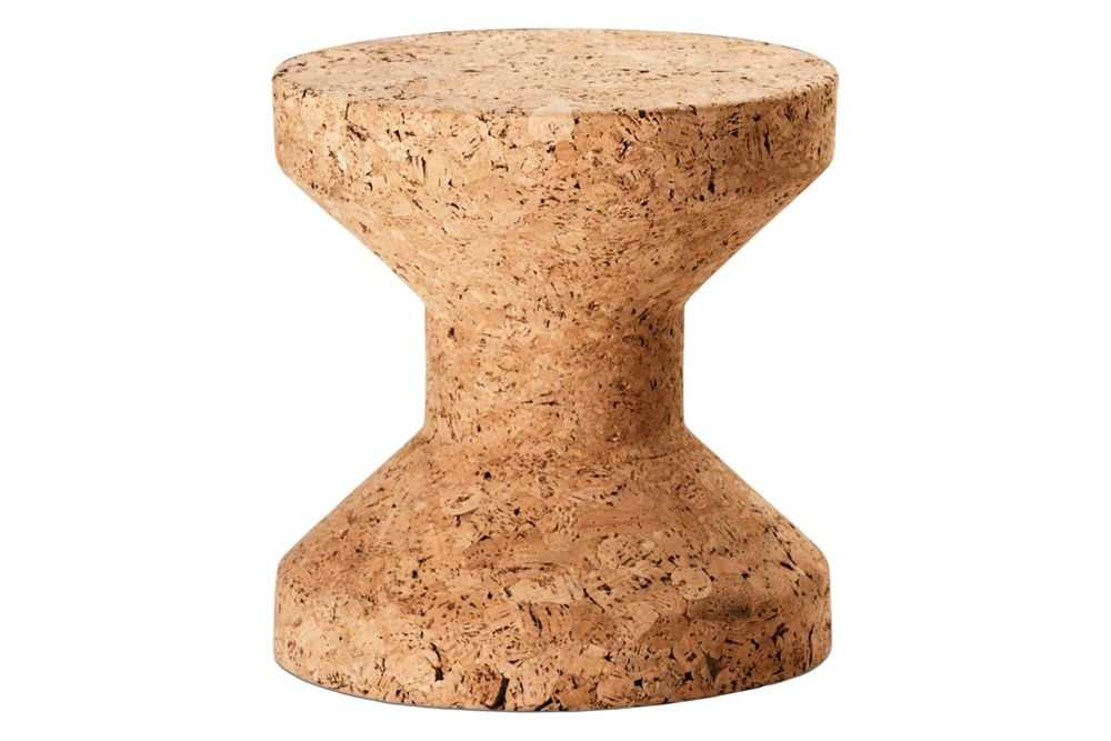 Model C,Vitra,Stools,bar stool,cork,furniture,stool,table
