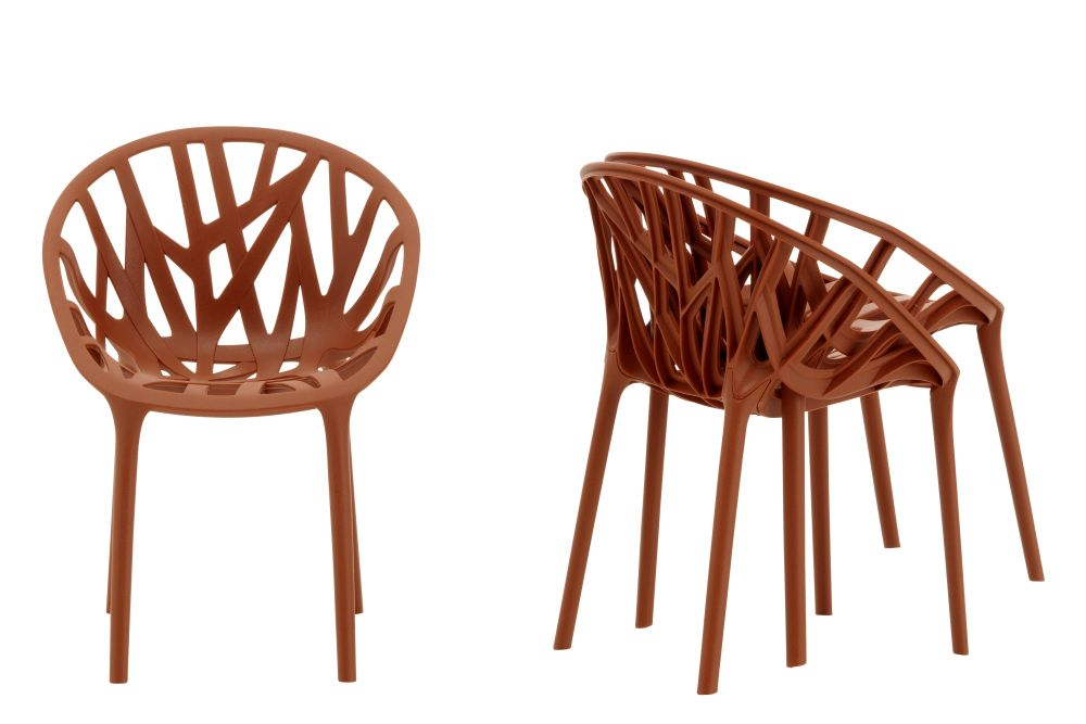 https://res.cloudinary.com/clippings/image/upload/t_big/dpr_auto,f_auto,w_auto/v1565081501/products/miniatures-vegetal-chair-set-of-3-vitra-bouroullec-clippings-11278623.jpg