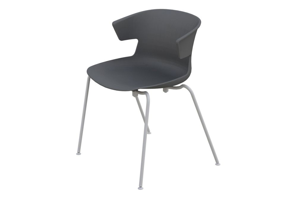 https://res.cloudinary.com/clippings/image/upload/t_big/dpr_auto,f_auto,w_auto/v1565081934/products/cove-chair-non-upholstered-with-metal-base-set-of-4-quadrifoglio-dorigo-design-clippings-11278633.jpg