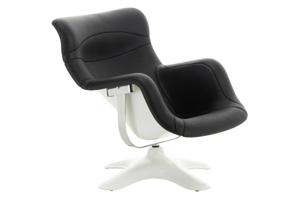 https://res.cloudinary.com/clippings/image/upload/t_big/dpr_auto,f_auto,w_auto/v1565082494/products/miniature-karuselli-armchair-vitra-kukkapuro-clippings-11278653.jpg