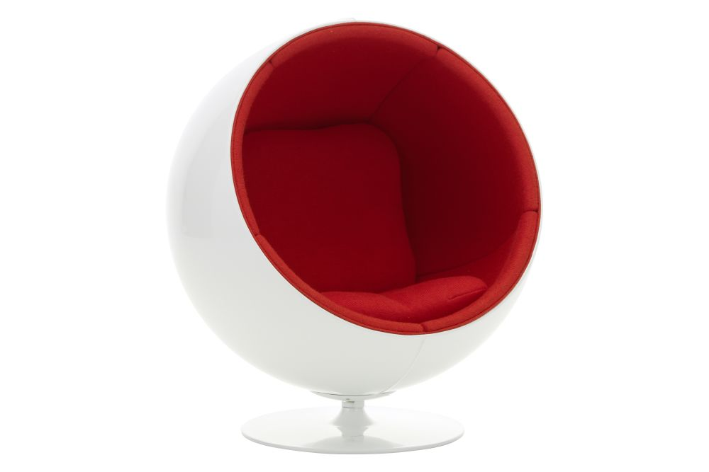 https://res.cloudinary.com/clippings/image/upload/t_big/dpr_auto,f_auto,w_auto/v1565084210/products/miniature-ball-chair-vitra-aarnio-clippings-11278766.jpg