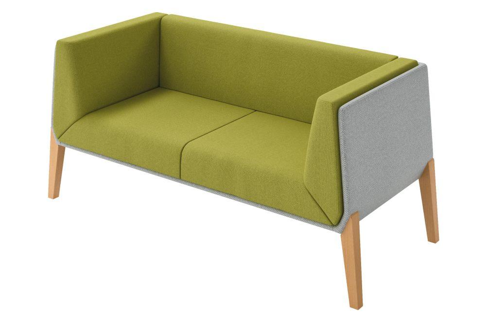 https://res.cloudinary.com/clippings/image/upload/t_big/dpr_auto,f_auto,w_auto/v1565084382/products/accord-2-seater-sofa-quadrifoglio-clippings-11278772.jpg