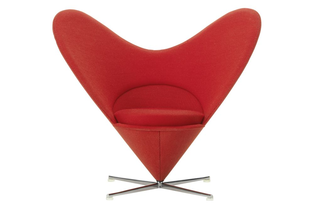 https://res.cloudinary.com/clippings/image/upload/t_big/dpr_auto,f_auto,w_auto/v1565085518/products/miniature-heart-shaped-cone-chair-vitra-panton-clippings-11278811.jpg