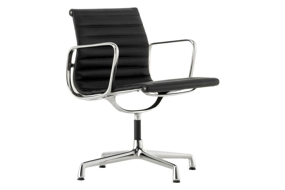https://res.cloudinary.com/clippings/image/upload/t_big/dpr_auto,f_auto,w_auto/v1565086205/products/miniature-aluminium-chair-vitra-eames-clippings-11278815.jpg