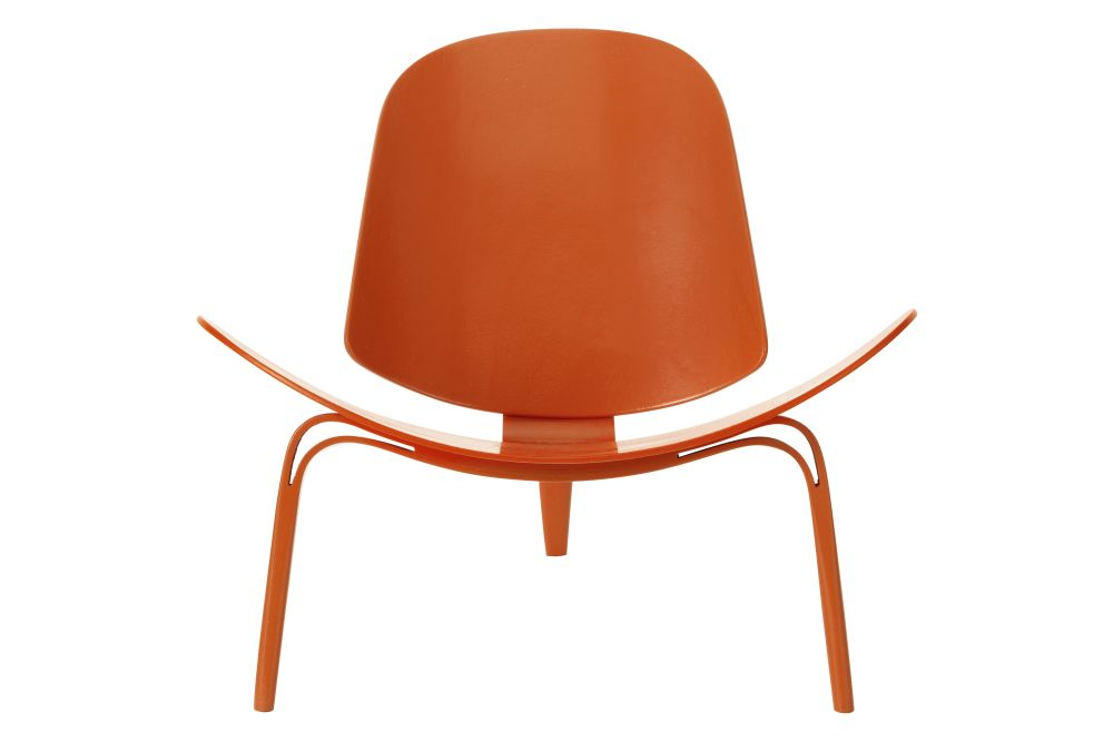 Vitra,Decorative Accessories