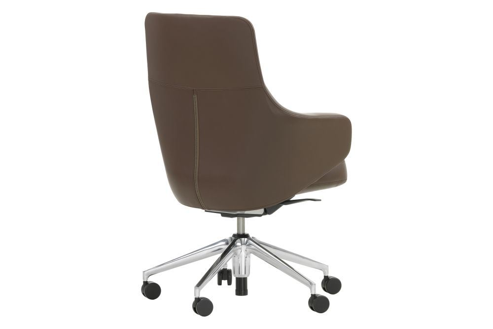 https://res.cloudinary.com/clippings/image/upload/t_big/dpr_auto,f_auto,w_auto/v1565090728/products/grand-executive-lowback-vitra-antonio-citterio-clippings-9088231.jpg
