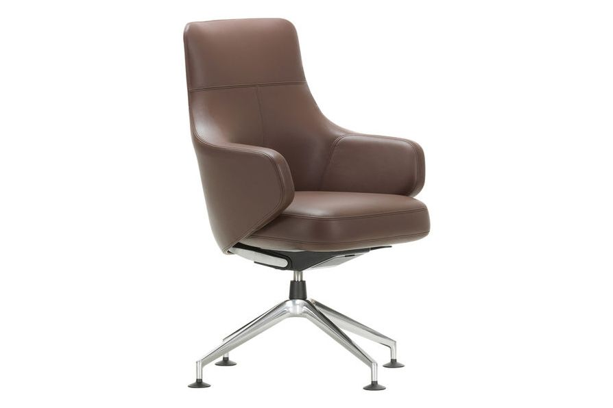 https://res.cloudinary.com/clippings/image/upload/t_big/dpr_auto,f_auto,w_auto/v1565093453/products/grand-conference-lowback-vitra-antonio-citterio-clippings-11278912.jpg