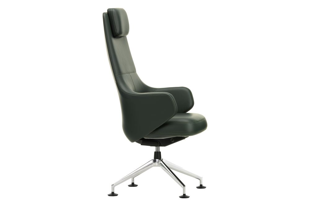 https://res.cloudinary.com/clippings/image/upload/t_big/dpr_auto,f_auto,w_auto/v1565094050/products/grand-conference-highback-vitra-antonio-citterio-clippings-9089091.jpg